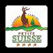 Petite Suisse by DinDan Social B.V.