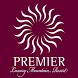 Premier Luxury Mountain Resort by H+S Technology Solutions SA