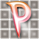 Pexeso Memory Match Game by IGORG