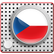 Czech Republic Online Radio by innovationdream