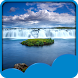 Waterfall Live Wallpapers by Live Wallpapers Free
