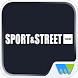 Collezioni Sport&Street by Magzter Inc.