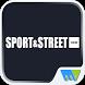 Collezioni Sport&Street by Magzter Inc.