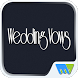 Wedding Vows by Magzter Inc.