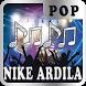 Lagu Nike Ardila TerlengkapMp3 by Nayaka Developer