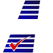 Brendan Lowe and Sons by s.lowe