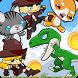 Pigos Run - Speed Challenge by Pigos Apps & Games