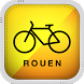 Univelo Rouen - Cyclic in 2s by Loup