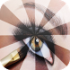 Eyes Makeup Tutorials by TUTORIALS STEP BY STEP BEAUTY TIPS GUIDE