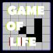 Game of Life by PALVAREZSOFT