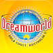 Dreamworld by Ardent Leisure