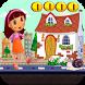 Dora's City Adventure by LV2FIK DEV