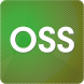 Volo Oss by TSC Global Consulting srl