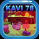 Kavi Escape Game 78 by Kavi Games