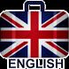 Английский разговорник english by andrew.brusentsov