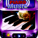 Piano Relax Songs by StudioDroids