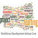Workforce-Development-Advice by WDA App-Dev