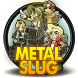 Tips For Metal Slug by Way for guide