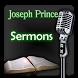 Joseph Prince Sermons by IdeeaGroup
