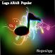 Kumpulan Lagu ARAB Populer Mp3 2017 by RinjaniApp