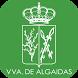Ayto. Villanueva de Algaidas by Excmo. Ayuntamiento de Villanueva de Algaidas