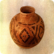 Pottery Creation Tutorial by Arcade Android