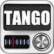 Tango Music - Radio Stations by Droid Radio