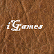 iGames by AnE&EnC,LLP