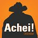 Achei Barretos by ExpressApps