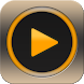 Perfect Video player HD. by Apps Cottage