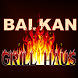Balkan Grill Haus by app smart GmbH