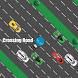 Crossing Road Arcade Free by Bigbety