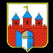 Bydgoszcz by Alles Web.eu