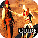 Tips for Assassins Creed Unity by ParacApps