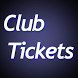 Ibiza Club Tickets by ibizabusapp.com
