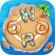 Word Wave – Letter Connect & Word Search Puzzles by DoPuz Games