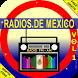 Mexico Radio Online - Mexican Radio Online by Farlixapps
