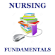 Nursing Fundamentals by Advanved Educational Technology Inc