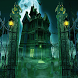 Horror House Mystery