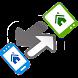 Wi-Fi FileTransfer by Hyperion Mobile Lab