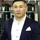 Ардак Назаров -казакша бокс - қазақша бокс by Казакша андер - Казахские песни - Казахстан