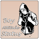Boy Attitude Status by Ligro Apps
