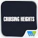 Cruising Heights by Magzter Inc.