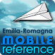 Bologna & Emilia-Romagna Guide by MobileReference