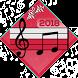 Ringtones MP3 Editor 2018 by Piixel DEV