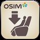 OSIM Massage Chair App by OSIM International Pte. Ltd.
