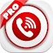 Automatic Call Recorder Pro + by Prangel Technology