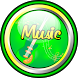 Alex Zurdo Musica