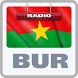 Radio Burkina Faso by Myradio