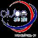 Rádio Clube Am 590